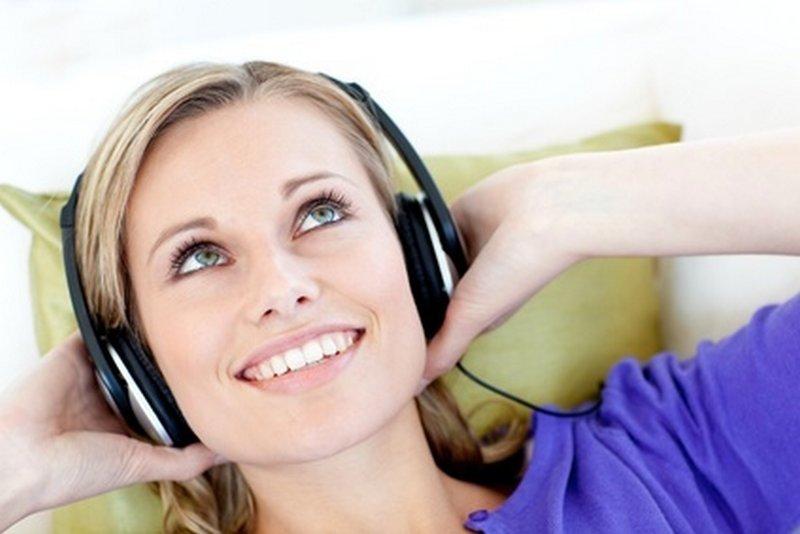 Phantasiereisen auf CD oder MP3 anhören